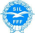 Olemme Suomen Ilmailuliiton jäsenkerho